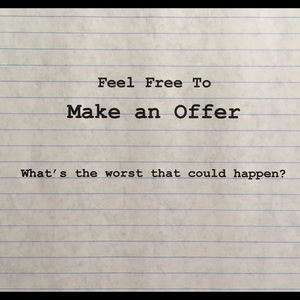 Other - 💖 All offers considered 💖